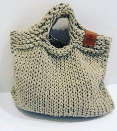 Marvelous Crochet A Shell Stitch Purse Bag Ideas. Wonderful Crochet A Shell Stitch Purse Bag Ideas. Crochet Shell Stitch, Crochet Tote, Crochet Handbags, Crochet Purses, My Bags, Purses And Bags, Cotton Cord, Tote Bags Handmade, Linen Bag