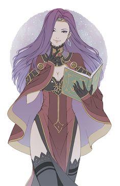I drew Sonya >> is she good? Natasha's cousin and closest friend? Fire Emblem Characters, Dnd Characters, Fantasy Characters, Female Characters, Female Character Design, Character Concept, Character Art, Concept Art, Image Manga
