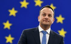 Ireland wants hundreds of millions in EU aid to mitigate damage of no deal Brexit