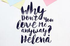 https://creativemarket.com/noearaujo/227693-Helena-Font