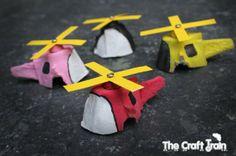 http://www.trucsetbricolages.com/bricoler-des-helicopteres-avec-les-petits/