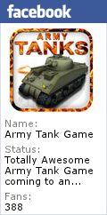 Shooting Games Shooting Games, Totally Awesome, Free Games, Calculator, Army, Shooter Games, Gi Joe, Military