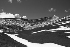 Online Contest - Black and White Images Contest - Fine Art America