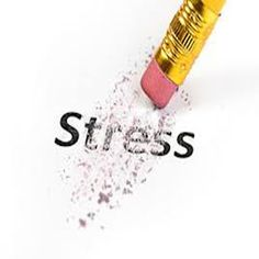 Staying Youthful Longer: A Holistic Approach to Aging-- Part IVA: The Chemistry of Stress. Learn how to reverse the aging process holistically through stress reduction at: http://yournewvitality.com/index.php/blog