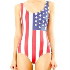 fourth of july bikini for sale