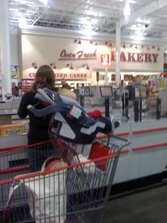 Do_Not_Put_Carseats_on_Shopping_Cart