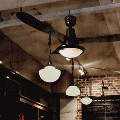 【レビューを書いて5%OFF♪】【送料無料】GoodyGramsAddグッディーグラムスアッド『トライランダー』シーリングファンシーリングライトシーリングランプシーリングファンライトシーリングファンランプファン付きライトファン付きランプ照明天井照明