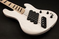 Left Handed Bass, Bass Guitars, Temple, Electric, Music Instruments, Wallpaper, Creative, Happy, Beauty