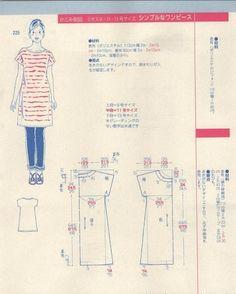 modelist kitapları: Lady Boutique №8 2015