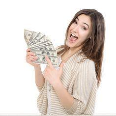 Immediate money lenders in bangalore dating