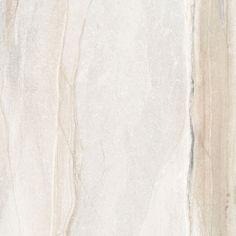 Ariadna Natural 60x60cm. | Pavimento Pasta Porcelánica | VIVES Azulejos y Gres S.A.