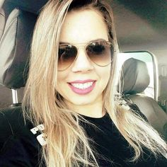 Delegada Rafaela - PCGO   https://www.facebook.com/mulheresnapoliciacivil/photos/a.259403910885436.1073741829.217553075070520/503791223113369/?type=1&theater