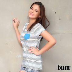 Filipina Actress, Beautiful Flowers, Dancer, Bodycon Dress, Actresses, Model, Fashion, Female Actresses, Moda