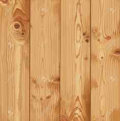 Find fundos texturas madeira stock images in HD and millions of other royalty-free stock photos, illustrations and vectors in the Shutterstock collection. Wood Planks, Wooden Flooring, Table Top View, Industrial Design Sketch, Different Types Of Wood, Theme Background, Wood Texture, Photography Backdrops, Backgrounds