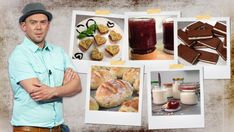 Nova, Menu, Sweets, Kitchen, Celebrity, Lady, Menu Board Design, Cooking, Gummi Candy