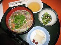 「鮒飯」の画像検索結果