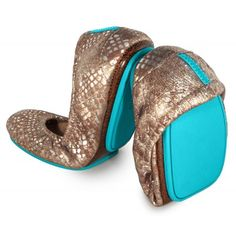 the most comfortable ballet flats ever! http://rstyle.me/n/bwzetn2bn