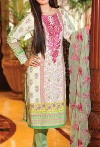 If you want to buy a dress that you can wear to enhance your personality then… Buy Salwar Kameez Online, Ladies Salwar Kameez, Indian Salwar Kameez, Anarkali Suits, Desi Clothes, Pakistani Outfits, Traditional Dresses, Cotton Dresses, Dresses Online
