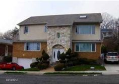 The Daily Sold Home is from the neighborhood of Grasmere! 19 Fayette Ave is a single family detached home with four bedrooms and four bathrooms. This home was sold for $855,000! Looking to buy or sell a home? Contact us today! RealEstateSINY.com #RealEstateSINY #StatenIsland #NewYork #Daily #Sold #Home #Grasmere #RealEstate