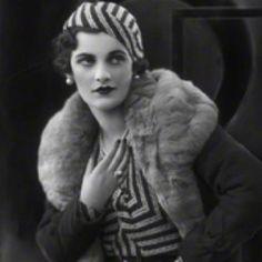 Deborah Mitford, Duchess of Devonshire