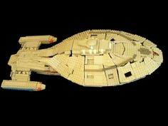 lego voyager - Google Search
