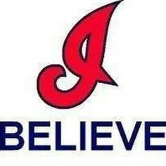 Let me stop lying to you folks I got on Cleveland at 100 to win the series after game No I don't give a fuck about the cubs bill clinton 7 Cleveland Indians Baseball, Cleveland Rocks, Cleveland Ohio, Willoughby Ohio, World Series 2016, Bob Feller, Browns Football, Baseball Boys, Positive Life