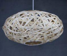 Pacifica Pendant Light