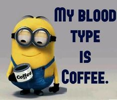 Coffee Oh You Mean Survival Juice funny coffee funny quotes minion minions good morning coffee humor morning humor minion quotes funny minions minions quotes minions pictures minion images Minion Jokes, Minions Quotes, Funny Minion, Minion Videos, Minions Love, My Minion, Minion School, Minions Minions, All Meme