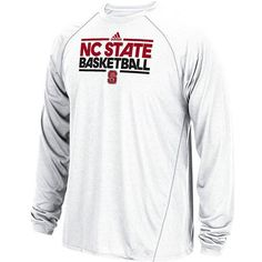NEW NC STATE WOLFPACK DOG PET PREMIUM JERSEY w//NAME TAG LE