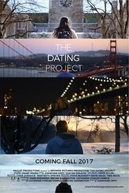 The dating project online free