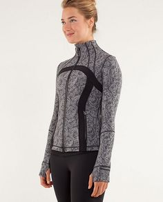 define jacket *herringbone | women's jackets and hoodies | lululemon athletica