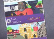 """O Conexão Cultural é uma organização que promove acesso e conteúdo na área cultural, por meio da integração entre diversas formas de arte: fotografia, música, gastronomia e outras. Nesse intuito, no dia 25 de janeiro de 2012, para comemorar o aniversário de São Paulo, o projeto Conexão Cultural Itinerante vai realizar o evento """"Conexão Cultural...<br /><a class=""""more-link"""" href=""""https://catracalivre.com.br/geral/agenda/barato/conexao-cultural-sao-paulo/"""">Continue lendo »</a>"""