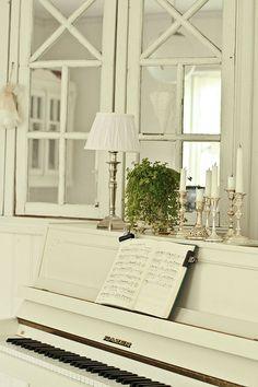 Lilla Majken Oversized Mirror, Dreams, Furniture, Home Decor, Glamour, Decoration Home, Room Decor, Home Furnishings, Home Interior Design