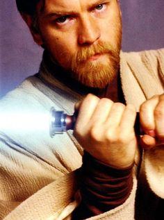 Star Wars - Obi Wan Kenobi