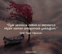 Ümit yaşar oğuzcan Sad Life Quotes, Like Quotes, Text Quotes, Poem Quotes, Poems, Sad Words, Cool Words, Good Sentences, Thing 1