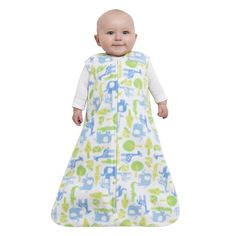 Browse HALO s line of Microfleece SleepSack Wearable Blankets that keep baby  sleeping safe and sound. 0ae52a5e4