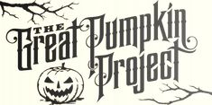 Can you remember back to a time as a kid where Halloween was magic. You had just started school again and were hating every minute of it, but your only solace was that within a month, The Season...
