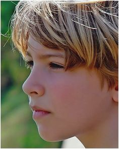 Image gallery for: the boy by on deviantart. Cute Teen Boys, Cute 13 Year Old Boys, Young Cute Boys, Cute Blonde Boys, Blonde Hair Boy, Beautiful Boys, Pretty Boys, Teen Jungs Outfits, Blonde Jungs