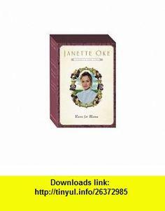 Janette Okes Classics for Girls,  1-3 (9780764290824) Janette Oke , ISBN-10: 0764290827  , ISBN-13: 978-0764290824 ,  , tutorials , pdf , ebook , torrent , downloads , rapidshare , filesonic , hotfile , megaupload , fileserve