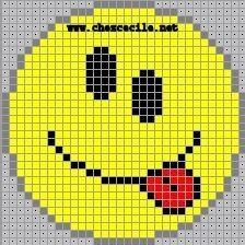 Emoji Patterns, Perler Patterns, Loom Patterns, Quilt Patterns, Graph Crochet, Pixel Crochet, Crochet Cross, Cross Stitch Designs, Cross Stitch Patterns