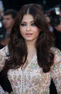 Aishwarya Rai - 'Blood Ties' Premieres in Cannes