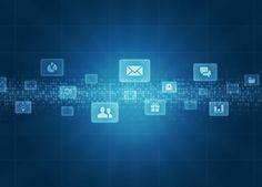 La transformation digitale des entreprises : de la stratégie à l'organis…