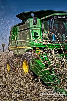 Combine Action | Flickr - Photo Sharing!