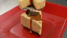 0084 torta mouse de manjar - portada