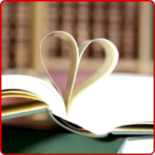 Share the Reading Love