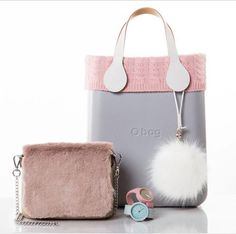 O Bag Milano.