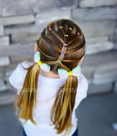 childrens hairstyles for . <img> childrens hairstyles for school kids hairstyles for girls kid hairstyles girl easy little girl hairstyles kids hairstyles braids easy hairstyles for school step by step quick hairstyles for - Braided Hairstyles For School, Easy Little Girl Hairstyles, Girls School Hairstyles, Flower Girl Hairstyles, Girl Haircuts, Blonde Haircuts, Hairstyles For Kids Boys, Girls Hairdos, Creative Hairstyles