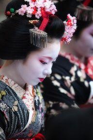 Tribally Infused #Japan #jsiglobal