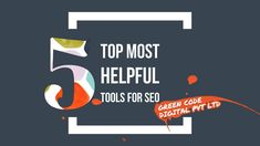"""""""SEO TOOLS""""  1) AHREFS Seo Tools, Competitor Analysis, Research, Digital Marketing, Coding, Ads, Instagram, Search, Exploring"""