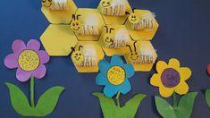 Arılarımız